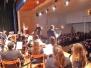 concert-nadal-2011