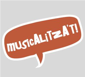 musicalitzat