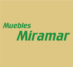 Muebles Miramar