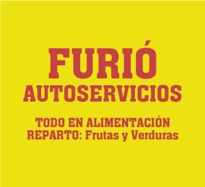 Autoservicios Furió Miramar