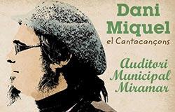 dani-miquel