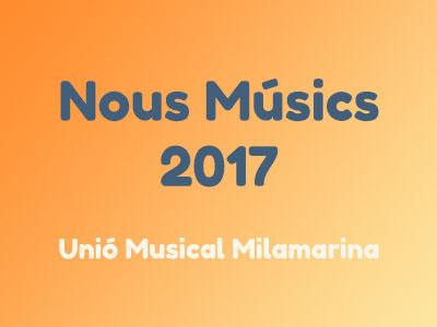 nous-musics