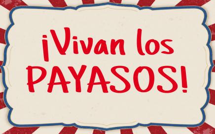 PAYASOS-38